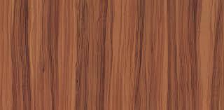 Formica Laminate Flooring Formica Laminate Vân Gỗ 5481 Nt Formica Laminate An Cường Vân Gỗ