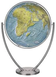 small desk globes dura globes world globes free shipping over 45 dura globes