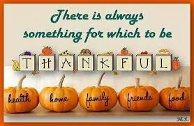 2016 thanksgiving images thankyou messages banner image