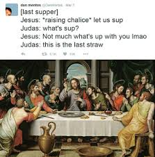 Christian Easter Memes - should i sell my christian memes now that easter is over memeeconomy