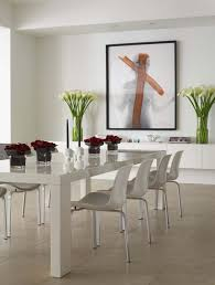 dining room wall ideas feature wall ideas to showcase your style