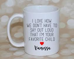 mothers day mugs personalized mug customized mug mothers day mug