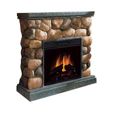 bedroom fantastic electric fireplace heater lowes electric log