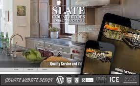 Kitchen Design Portfolio Our Portfolios Prg Design Local Online Marketing Specialists