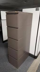 Meridian Lateral File Cabinet Used Herman Miller File Cabinets In California Ca Furniturefinders