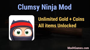 free clumsy apk clumsy unlimited coin gold mod apk free with offline