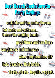 popular wedding sayings best 25 bachelorette party sayings ideas on