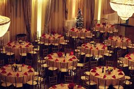 wedding reception venues banquet and catering halls in queens