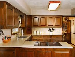 amish made kitchen islands kitchen amish made cabinets pa free standing lancaster bath design