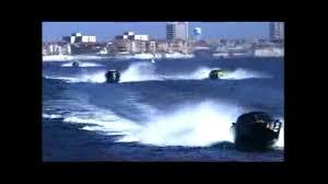 bugatti boat bugatti veyron boats and plane youtube