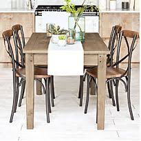 Furniture Dining Room Dining Room Furniture Ideas For The Dining Room M S