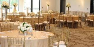 wedding venues in ga compare prices for top 420 wedding venues in columbus