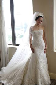 wedding dress jakarta best 25 wedding ideas on kebaya