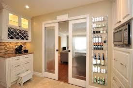 upper corner cabinet options kitchen cabinet storage options angled upper corner cabinet kitchen