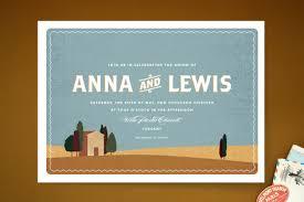 cool wedding invitations 20 cool wedding invitations wedding guide