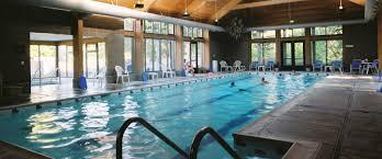 stevenson wa fitness centers skamania lodge fitness center