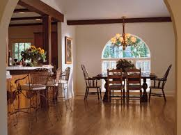 dining room upholstered dining room set awesome chairs dining