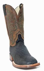 s justin boots size 12 justin