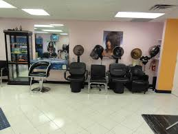 sonia dominican hair salon hair salon woodbridge virginia