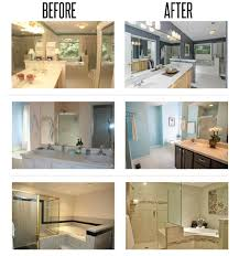bathrooms renovation tips for home selling hunter rowe real