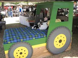 Tractor Crib Bedding Bedding Deere Bedding For Boys Today All Modern Home Designs