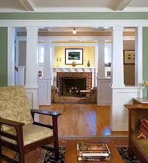 craftsman homes interiors craftsman home interiors craftsman home interior design isaantours