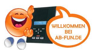 spr che f r den anrufbeantworter anrufbeantworter lustigste ansagen für die voicemail chip