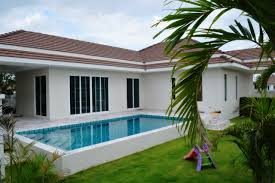 Haus Zu Kaufen Gesucht Von Privat Thailand Haus Zu Kaufen Immobilien In Thailand Hua Hin Haus Zu