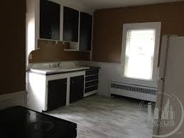 kitchen cabinets rhode island nexus property management 28 30 armington avenue providence