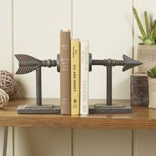 Unusual Bookends Bookends You U0027ll Love Wayfair Ca