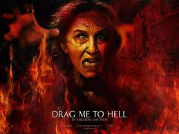 254 best my kind of movies anything to scare me images on
