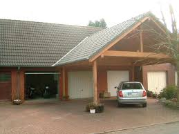 wood car porch covered porch plans best image patio car design pictures floor
