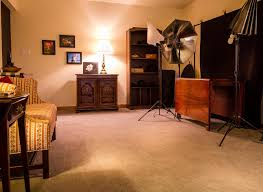 design your own kitset home how to create your very own cozy home studio in 2 days