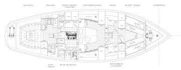 Guest Cottage Floor Plans 100 Guest Cabin Floor Plans Crofton Guest Cottage U2014