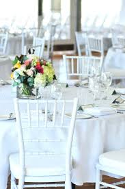 wedding chairs covers wedding chair covers chair covers ideas