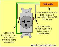 ingersoll rand air compressor wiring diagram fixya