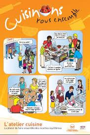 cours cuisine parent enfant les ateliers cuisine