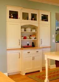 Kitchen Cabinet Storage Bins Cabinets U0026 Drawer Storage Organization Pantry Cabinets Kitchen