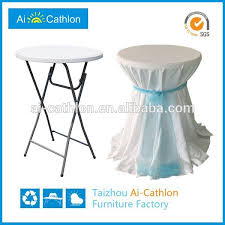 Cloth Table Skirts by Cloth Table Skirt Cloth Table Skirt Suppliers And Manufacturers