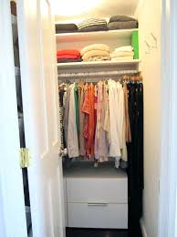 bathroom closet ideas turn bedroom into closet large size of bathroom closet shelving
