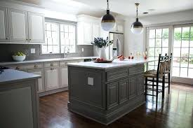 kitchen island at target bar stools for kitchen islands gray kitchen island with black