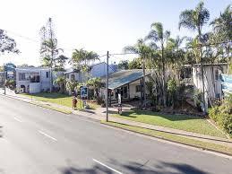 best price on the beach motel hervey bay in hervey bay reviews
