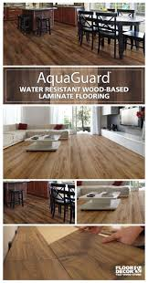 What Is Laminate Wood Flooring Best 25 Laminate Flooring In Kitchen Ideas On Pinterest
