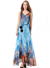 sun dress sun dresses oasis fashion