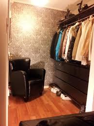 furniture u0026 sofa ikea malm drawer hopen dresser ikea chest