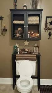 country style bathrooms ideas custom 10 bathroom decorating ideas country style inspiration