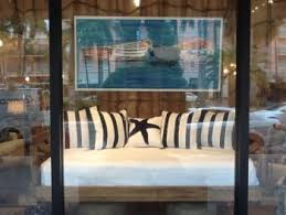 Coastal Furniture Store Boca Raton Florida With Beach House Style - House and home furniture store