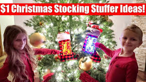 stocking stuffers for adults stocking stuffer ideas for only 1 feat christmas stockings