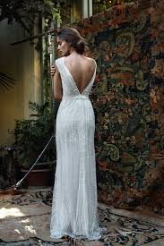 lihi hod wedding dress white bohemian lihi hod wedding dress collection