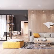 glass wall design mdf panels in interior design eco friendly u0026 beautiful home